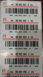 address_label4
