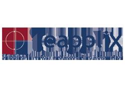 Teapplix User Guide | e-Commerce Software News