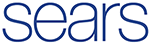 integrations/2010_Sears_logo