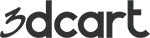 integrations/3dcart-logo
