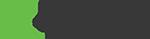 integrations/CoreCommerce_FullLogo_Color-side