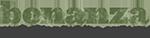 integrations/bonanza-logo