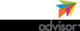 integrations/channel-advisor