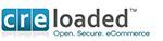 integrations/creloaded_logo