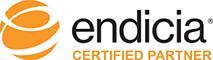 integrations/endicia-logo