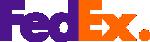 integrations/fedex-compatible