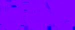 integrations/jet-logo