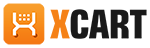 integrations/logo-xcart