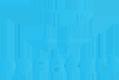 integrations/opencart-logo_400x300