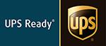 integrations/ups-ready-program-logo-4fe2a936c06e29dd89be86f7e929faea