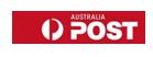 newdesign/australiapost-logo
