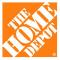 newdesign/depot-logo