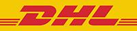 newdesign/dhl-logo