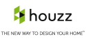 newdesign/houzz-logo
