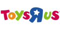 newdesign/toys-logo