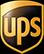 newdesign/ups-logo
