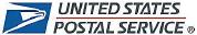 newdesign/uspostal-logo