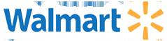 newdesign/walmart-logo-new