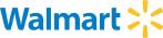 newdesign/walmart-logo