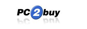 pc2buy.com