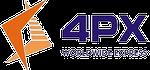 integrations/4px-logo