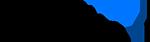 integrations/CommerceHub_Logo