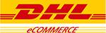 integrations/DHL_Global_Mail