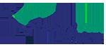 integrations/Hongkong_Post_Logo