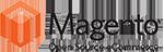 integrations/Magento-logo