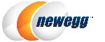 integrations/Newegg_Logo_updated