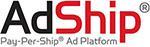 integrations/adship_logo-675x482
