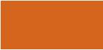 integrations/etsy-logo