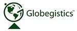 integrations/globegistics