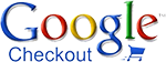 integrations/google_checkout_logo
