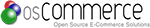 integrations/oscommerce-logo