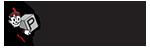 integrations/parcel_partners_logo