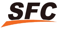 integrations/sfcservice-logo