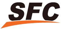 integrations/sfcservice-logo