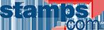integrations/stamps-logo
