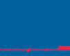 integrations/usps-logo