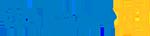 integrations/walmart-logo