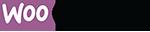 integrations/woocommerce-review-logo