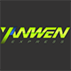 integrations/yanwen-logo