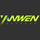 integrations/yanwen-logo