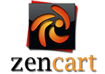 integrations/zencart+logo