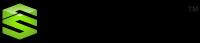 logo_ecoswift