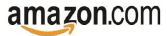 newdesign/amazon-logo